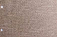 Linenweave Tweed Roller Blind Fabric