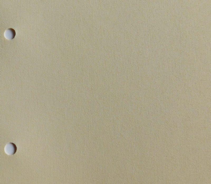Palette-fr-Beige blind fabric