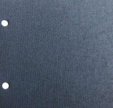 Palette-fr-Black- blind fabric
