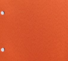 Palette-fr-Burnt-Orange blind fabric
