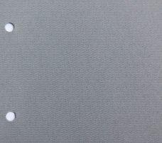 Palette Concrete blind fabric