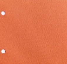 Palette-fr-Copper blind fabric