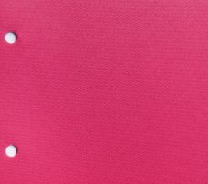 Palette-fr-Fuschia-Eclipse blind fabric