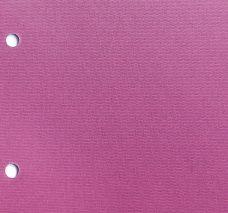 Palette fr Grape blind fabric