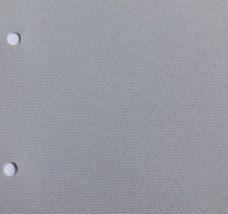 Palette fr Grey blind fabric