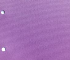 Palette-fr-Iris blind fabric