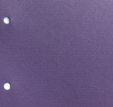 Palette-fr-Mulberry blind fabric