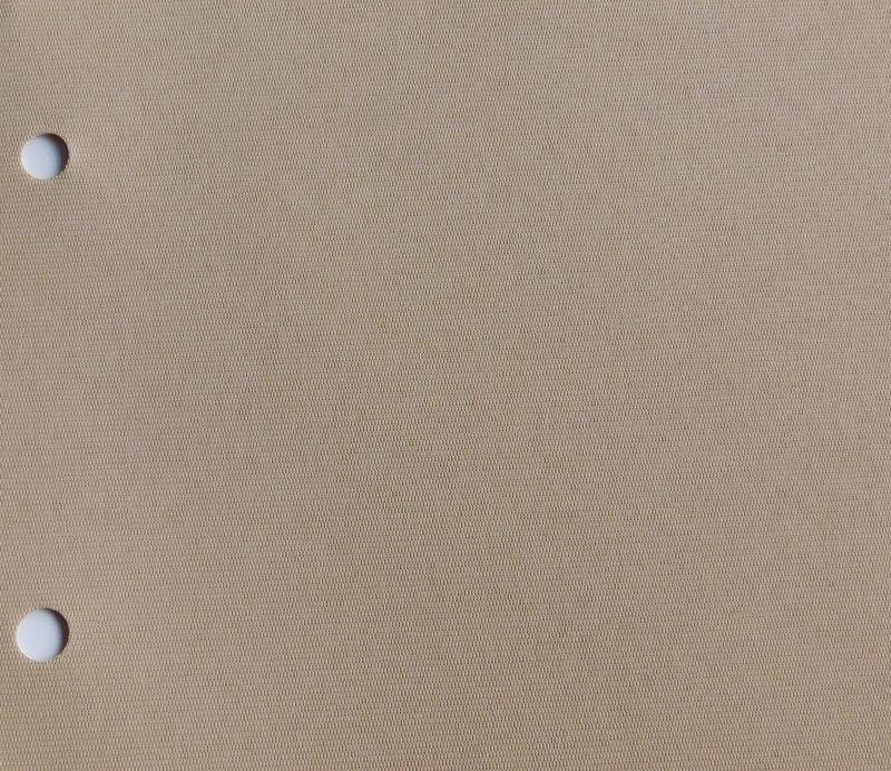 Palette-fr-Old-Gold blind fabric
