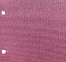 Palette-fr-Plum blind fabric