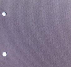 Palette Zinc Blind Fabric