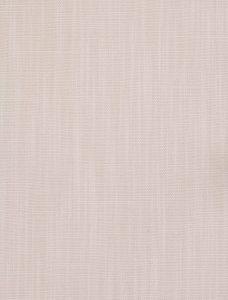 Seville Parchment Roman Blind fabric