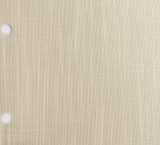 Shantung Magnolia Roller Blind Fabric