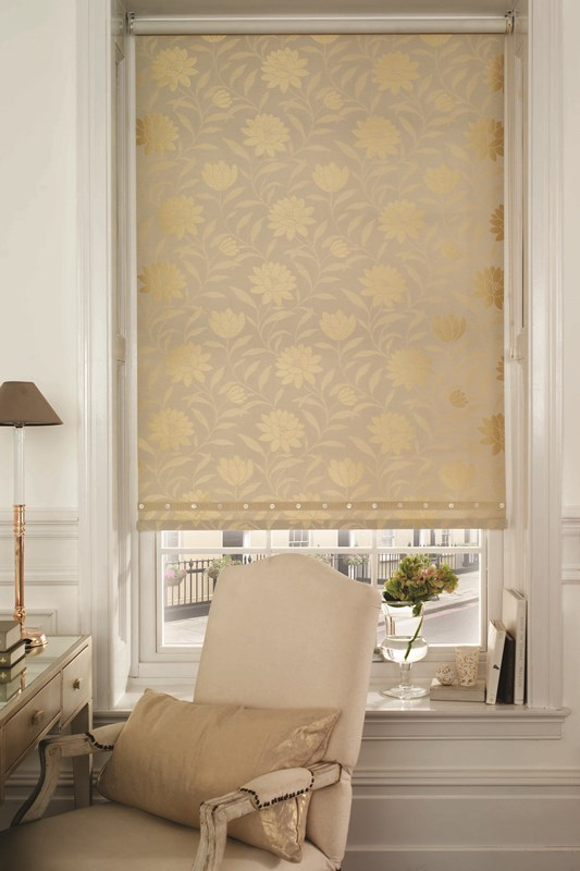 Merit Blinds Milton Keynes Blinds Quotes In Mk Amp Uk Online