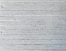 Symphony Calico Blind fabric