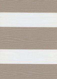 Tuscany Mink Duplex Blind fabric