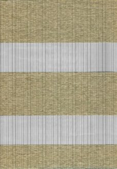 Venice Gold Duplex Blind fabric