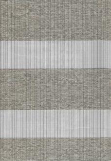 Venice Silver Duplex Blind fabric