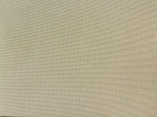 0017 002 Bog Cotton Solar Fabric