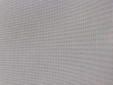 0017 012 Flagstone Solar Blind Fabric