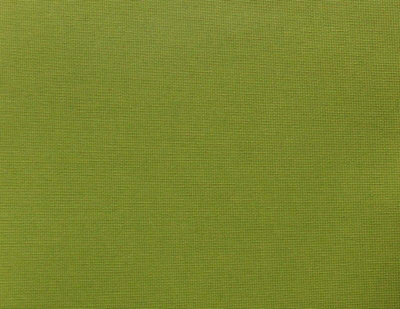 2228-809 Lichen Solar Blind fabric