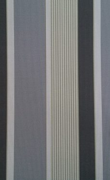 Figaro Whisper Roller Blind Fabric