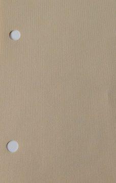 Aqua Safe Apricot Roller Fabric