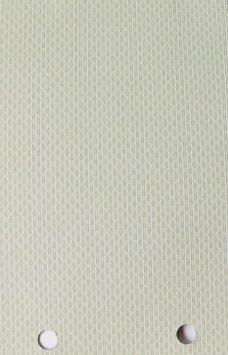 Badger Putty blackout-fr blind fabric