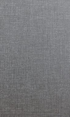 Basketweave Hessian roller blinds fabric