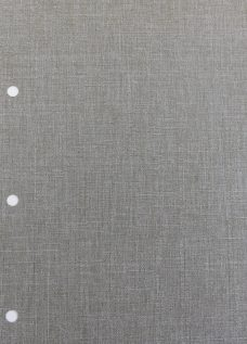 Bermuda Wolverine Blind fabric