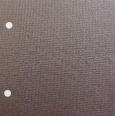 Cavalli-cocoa-roller blind fabric