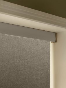 cavalli-sunset-roller blind