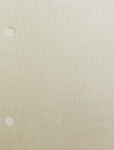 Cavalli-pearl-roller blinds fabric
