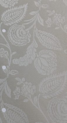 Claudia Misty Mountain Blind Fabric