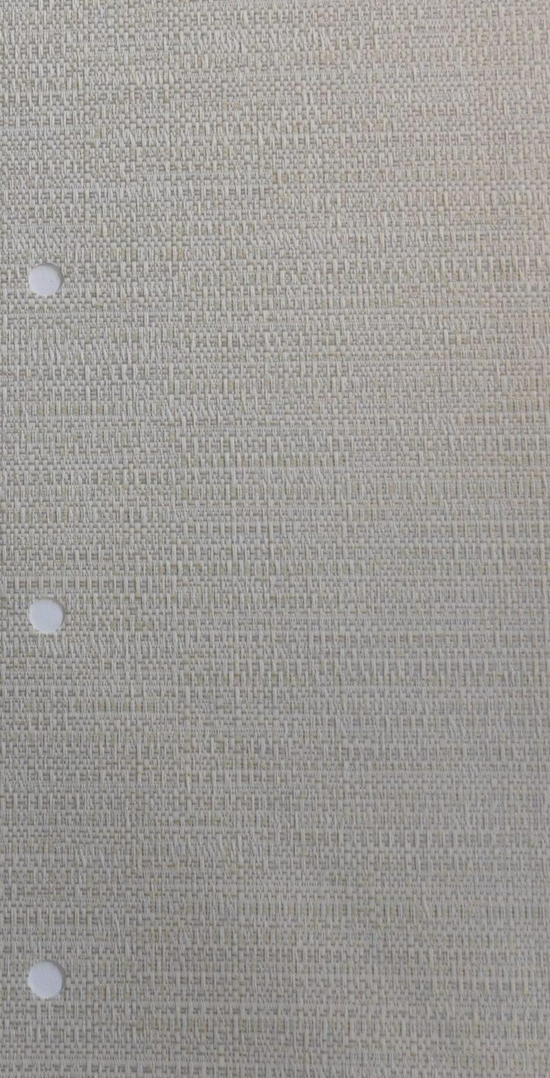 Corteccia Mistral blind fabric