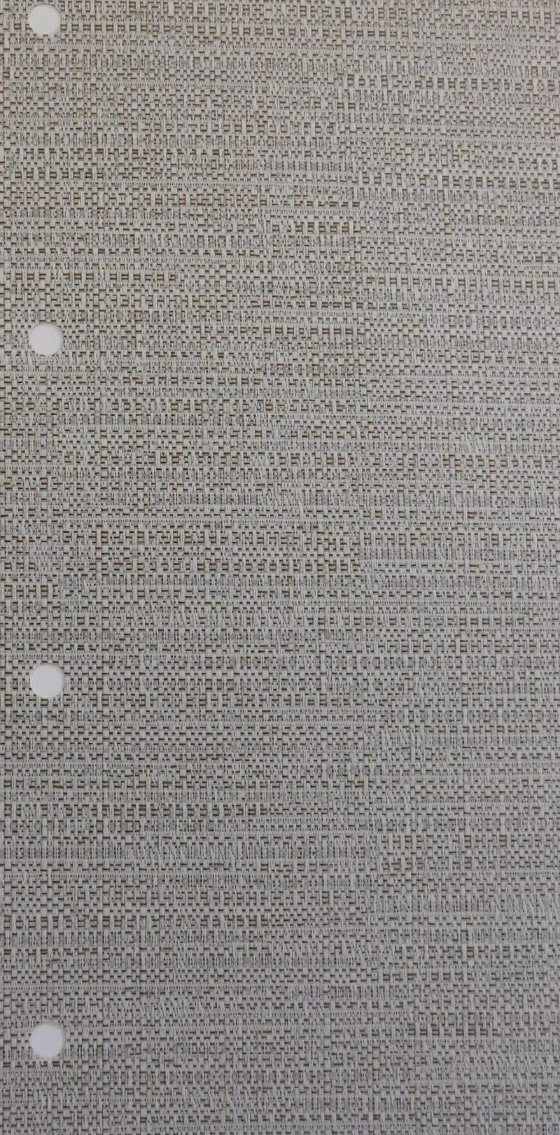 Corteccia Savage Ground blind fabric