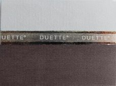 Duette Bear Blackout Blind Fabric 64mm
