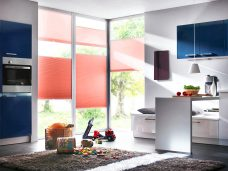 duette-fixe-25mm-blackout-brandy-flame blinds