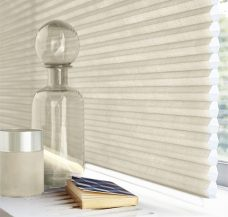 Duette Honeycomb Blinds 25 mm Energy Saving Blinds