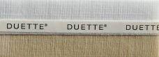 Duette Fixe Oyster Batiste Blind Fabric 32mm