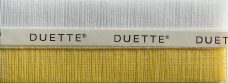 Duette Fixe Tumble Stone Batiste Blind Fabric 32mm