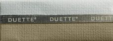 Duette Fixe Distant Hills Blackout 32 mm Fabric