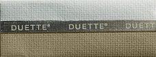 Duette Fixe Distant Hills Blackout 32 mm Fabric