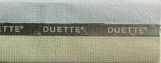 Duette Fixe Papyrus Blackout Blind Fabric 32mm