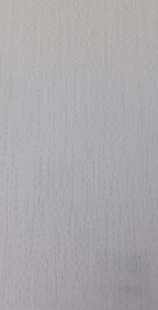 Empire Ice White Blind Fabric
