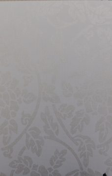 Eternity Calm Roller Blind Fabric