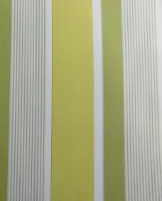 Figaro Olive blind fabric