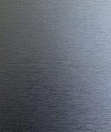 Kansas Nubian roller blind fabric