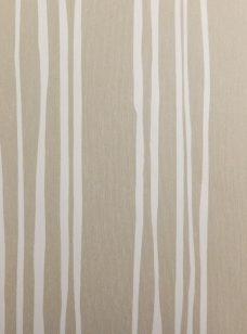 Miramar Sand Dune Roller Blind Fabric