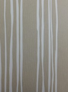 Miramar Sand Dune blind fabric