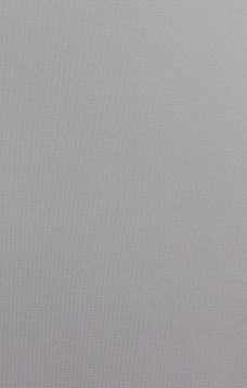Rianna Duo Strong White Senses Blind Fabric